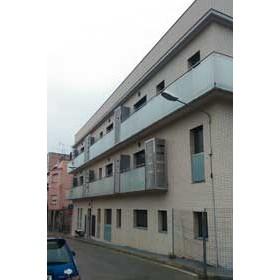 Edificio plurifamiliar de 10 viviendas y local